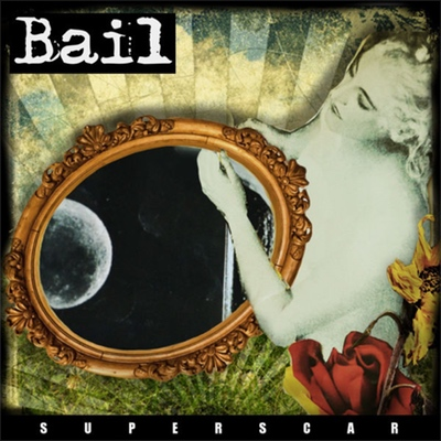 Bail - Superscar | Credit: Assistant Engineer, Pro Tools Operator