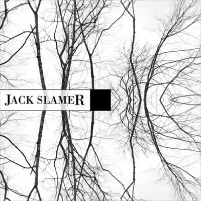 Jack Slamer - Jack Slamer | Credit: Assistant Engineer, Pro Tools Operator
