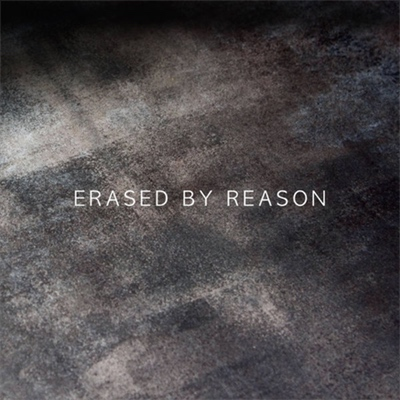 Psyence - Erased By Reason | Credit: Producer, Engineer, Mix