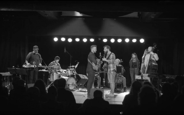 Musikvideo Live Pforzheim Tontechniker Freiburg Breisgau